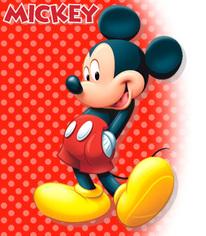 Mickeymouse_li_0011_3
